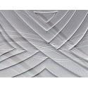 Colchon CLIMAFRESH EXCEL 2.0 LATTOFLEX AIR