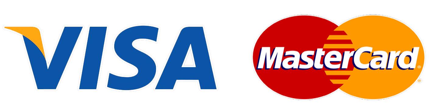 logo-visa-mastercard