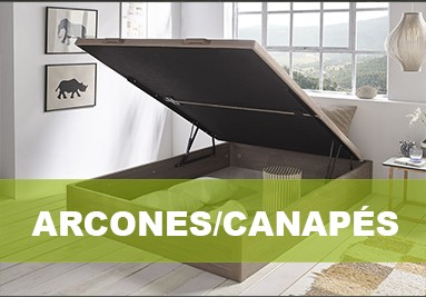 banner-canapes-arcones