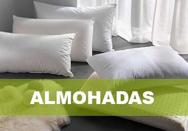 banner-almohadas